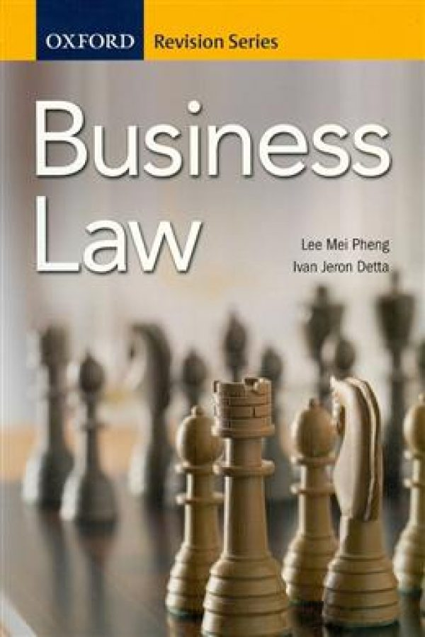 questions on business law Commercial law, also known as business law or corporate law, is the body of law that applies to the rights, relations, and conduct of persons and businesses engaged in business 103: introductory business law / business courses question 3 what can you do with a degree in business law.