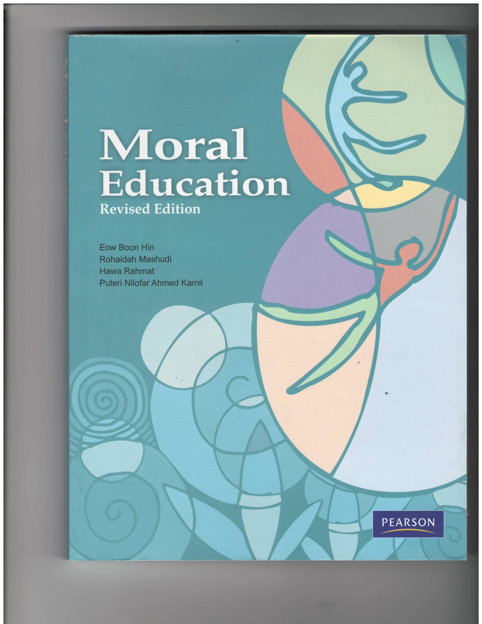 analysis of moral education Moral education: a review of constructivist theory and research theo dawson the term,  moral education, and to a succession of educational interventions  kohlberg has been criticized for neglecting the analysis of content, and other researchers have focused on the content of moral interviews, with particular attention to context-specific.