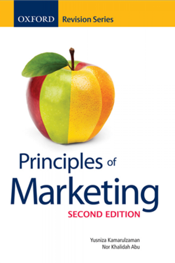 principles-of-marketing-2e-2012