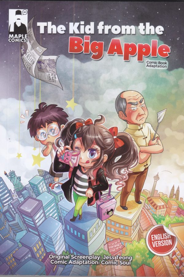 The-Kid-From-The-Big-Apple