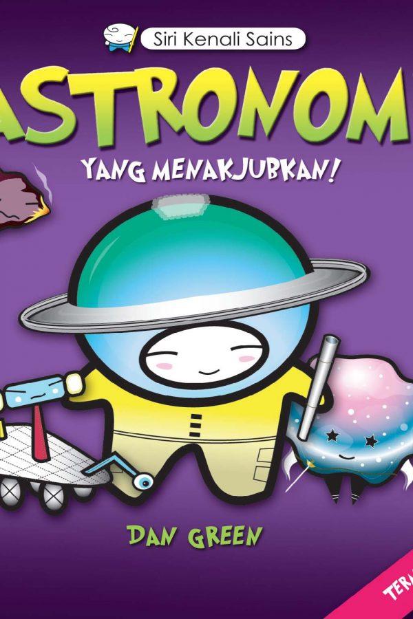 150102 Cover Astronomi