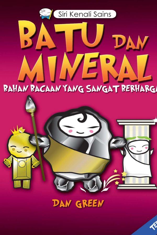 150102 Cover Batu dan Mineral