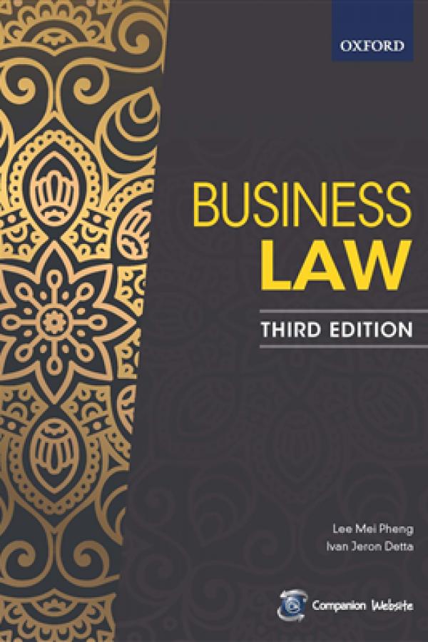 201808282241543090_Business-20Law-203e[1]